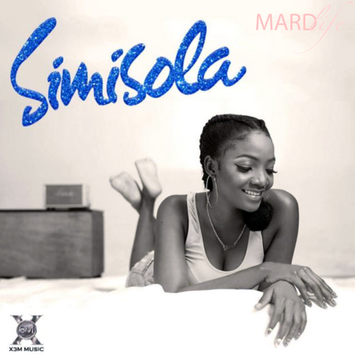 Joromi – Simi (Song Of The Day)