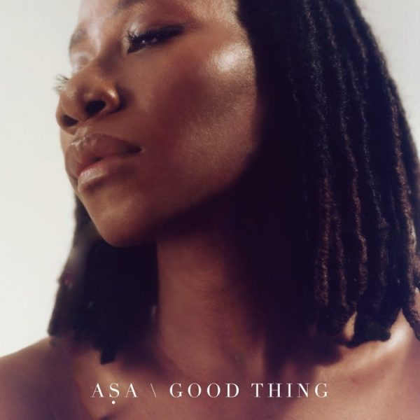 Good Thing – Asa (Song Of The Day)